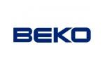 ARCELIK-BEKO-CONTI-PRINCESS-BLUESKY-WINSON-PERFECT